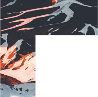 gapwaves-mountain